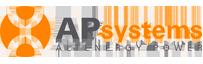logo-apsystems
