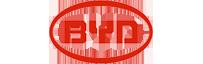 logo-byd