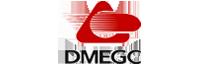 logo-dmegc