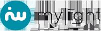 logo-mylight