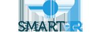 logo-smart-r