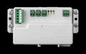 Solaredge compteur electrique energy meter