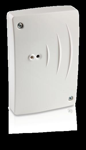Solaredge 2 interrupteurs à contact
