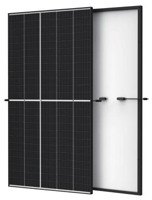TRINA TSM-400DE09.08 - VERTEX 400Wc 120 1/2 cellules / panneau solaire