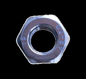 SYSTOVI - CPF143 - Ecrou inox M8