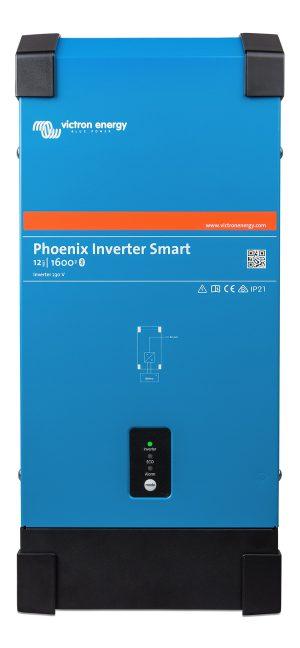 victron energy convertisseur phoenix inverter