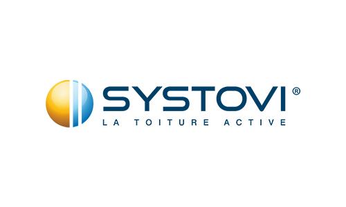 systovi logo