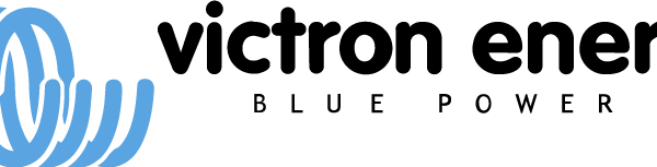 logo victron energy png